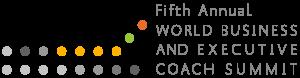 WBECS Logo